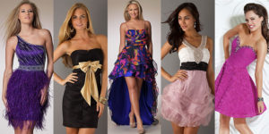 Купить платья на Садоводе - каталог с фото и ценами
