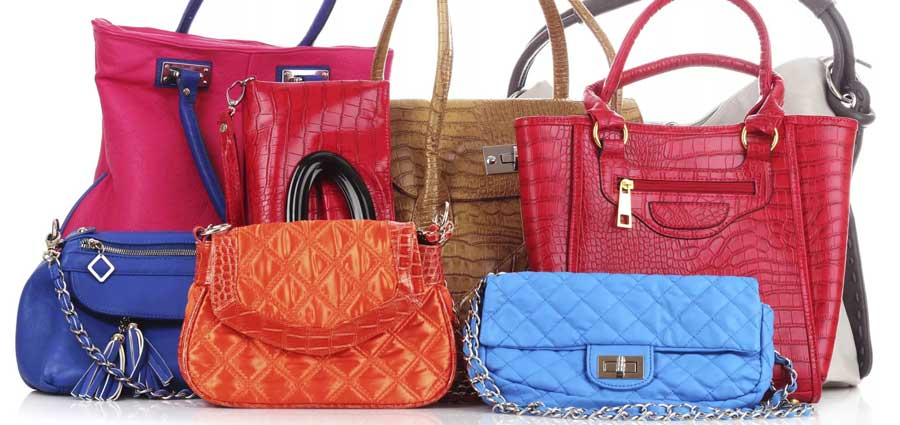 Купить сумку на Садоводе. Мужские, женские и детские сумки на Садоводе