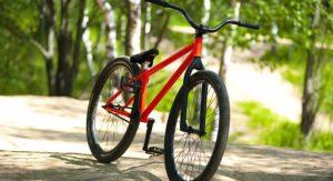 Купить велосипеды на Садоводе детские и взрослые недорого