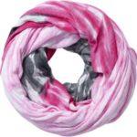 Купить шарфы на Садоводе. Шарфы тульские, луи витон и спартак