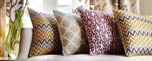 Купить текстиль на рынке Садовод на рядах с низкими ценами от надежных производителей