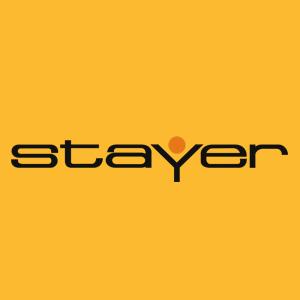 Stayer – спортивная одежда российского производства