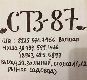 Оля Миша - продажа шапок, шарфов и снудов оптом