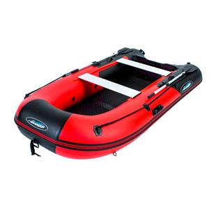 Купить лодки ПВХ на Садоводе в Москве. Цены лодок под мотор на рынке
