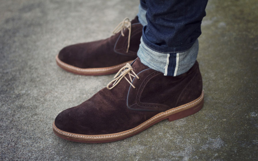 Мужская обувь на рынке Садовод купить оптом и в розницу - осень, зима, весна, лето. Эмилио, Гвидо