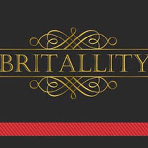 Britallity - поставщик одежды