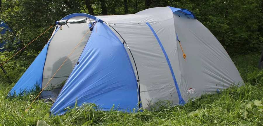 Палатки на Садоводе купить в Москве по выгодной цене