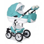 Детские коляски на Садоводе в Москве купить. Коляски для новорожденных