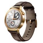 Часы на Садоводе оптом и в розницу. Где купить часы в Москве недорого?