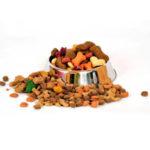 Корма для животных на Садовод. Купить корм для собак на рынке недорого