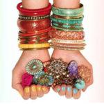 Купить аксессуары на Садоводе - свадебные, для телефонов (ряд)