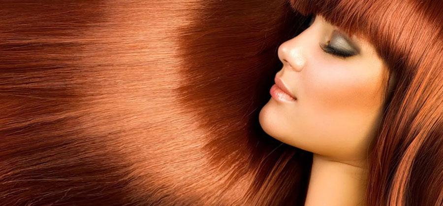 Купить волосы на Садоводе. Натуральные и искусственные волосы для наращивания на заколках на рынке