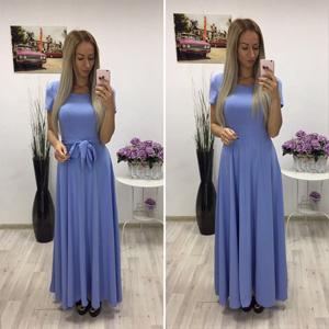 Таня Ву - поставщик женской одежды