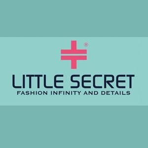 LITTLE SECRET - поставщик одежды на Садоводе