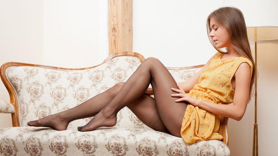 Колготки на Садоводе купить оптом женские. Фото и цены