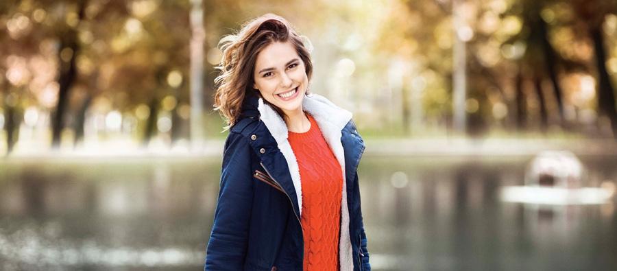 Женские куртки на Садоводе купить. Зимние кожаные куртки - фото и цены. Большие размеры