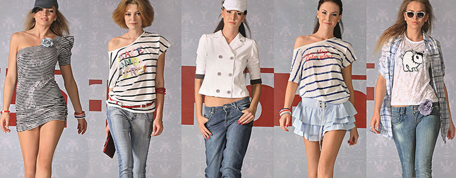 Молодежная одежда на Садоводе  купить оптом и в розницу