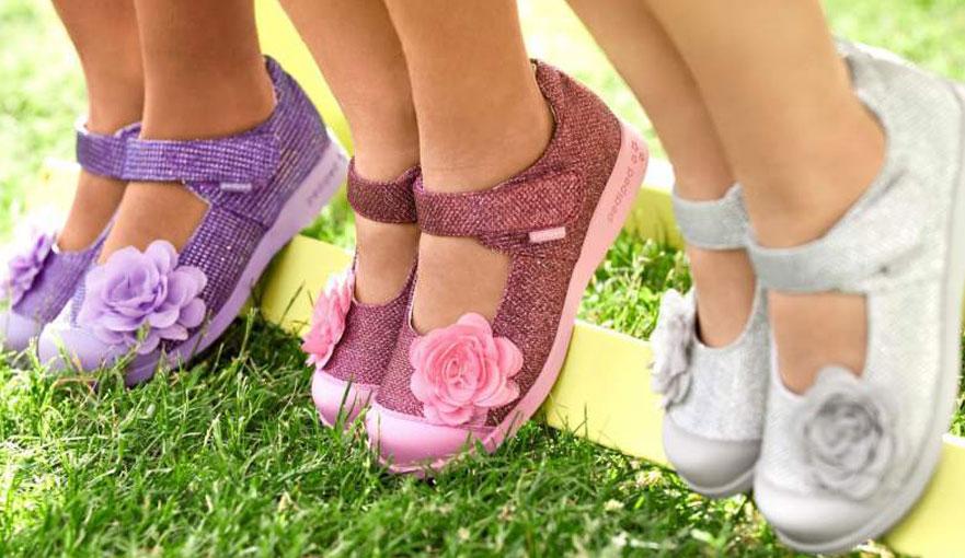 Детская обувь на Садоводе купить оптом и в розницу в Москве (ряды, линия, контейнер)