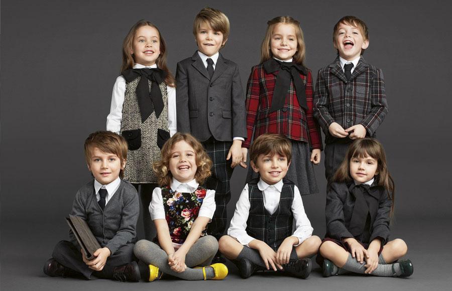 Детские костюмы на Садоводе купить зимние, спортивные оптом и в розницу
