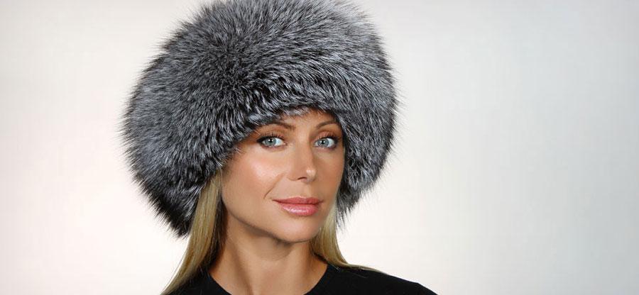 Меховые шапки на рынке Садовод в Москве купить оптом и в розницу