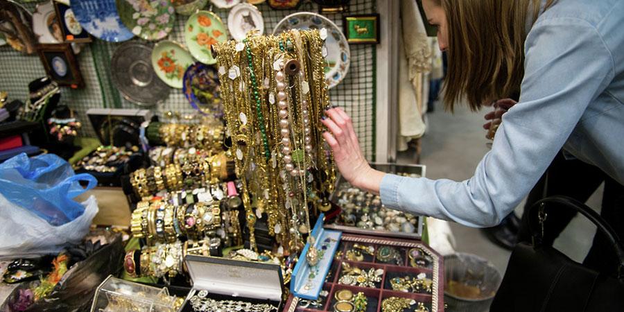 Подарки на Садоводе купить оптом и в розницу - каталог с фото и ценами