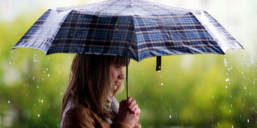 Зонты на рынке Садовод купить (зонт-наоборот) оптом и в розницу