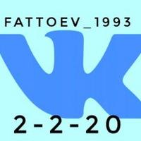 Marat Fatoev - оптовик женской одежды