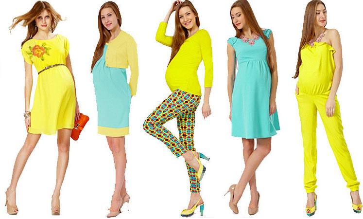 Одежда для беременных на Садоводе купить