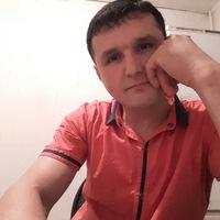 Акмал Нематов - оптовый магазин женских рубашек и платьев