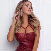 Joze Fina - магазин женской одежды