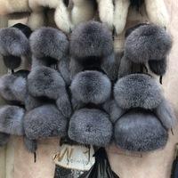 Заур Садоводов - оптовик зимних шапок для мужчин и женщин
