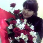 Женя Байаманова - оптовик женских юбок