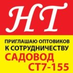 Нина Титаренко - женская одежда оптом