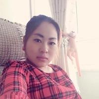 Suyu Zhao - оптовик зимних кроссовок для девушек