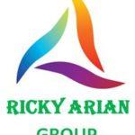 Ricky Arian - оптовый магазин женских сумок