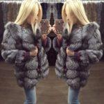 Вера Жужа (Vsepobrendu) - женские шубы оптом для зимнего сезона
