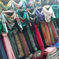 Роза Роза - женские шарфы оптом