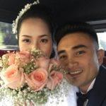 Hung Nguyen - женское белье оптом