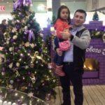 Эльмир Мусаев - поставщик женской обуви
