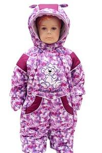 Αлла Αлексеева (Садовод) - оптовый магазин детской одежды: костюмы, рубашки, платья