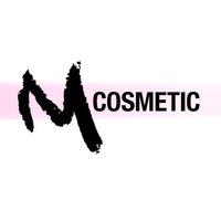 Malik Khan - оптовый магазин косметики для девушек