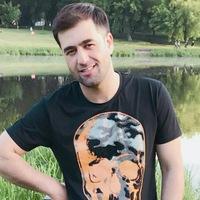 Омар Хаям - оптовик летней обуви для мужчин