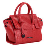 Женские сумки на рынке Садовод - оптовые цены в Москве