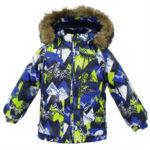 Детские куртки на Садоводе купить недорого оптом и в розницу (рынок в Москве)
