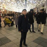 Ali Madady - оптовый магазин спортивных кроссовок