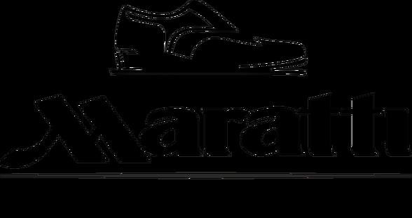 MARATTI - производитель мужской обуви
