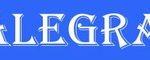 ALEGRA - производитель мужской и женской обуви из натуральной кожи