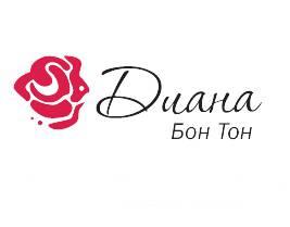 Диана - оптовый продавец брюк, джинсов и юбок для женщин