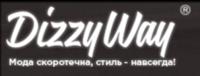 DizzyWay - оптовый магазин производителя женской верхней одежды