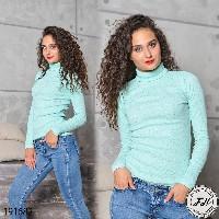 fashion house opt - оптовик модной одежды для девушек